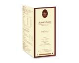 Aimes Love trifold menu