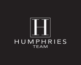 Humphries Team logo