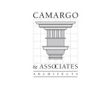 Camargo & Associates logo