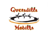 Quesadilla Mobilla logo