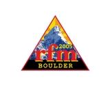 RFM Boulder logo