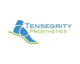 Tensegrity Prosthetics logo