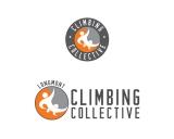 Longmont Climbing Collective logo
