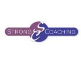 Strong_logo_720px